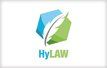 Identification of legal rules and administrative processes applicable to Fuel Cell and Hydrogen Tech